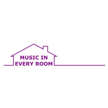 Music In Every Room