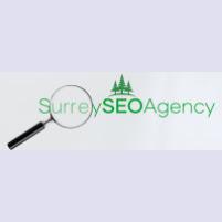 Surrey SEO Agency