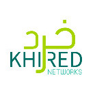 Khired Network