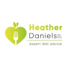 Expert Diet Advice