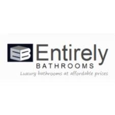 Entirely Bathrooms
