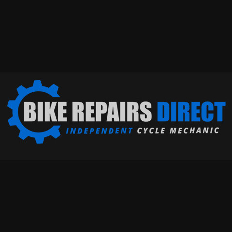 Bike Repairs Direct
