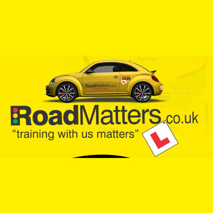 Road Matters Driving School Coventry