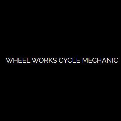 Wheel Works Cycle Mechanic