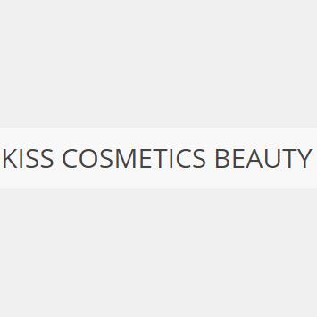 Kiss Cosmetics Beauty