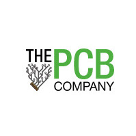 pcb company