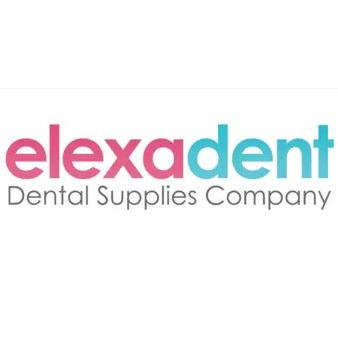 Elexadent Dental Supplies Company