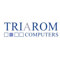 Triarom Computers