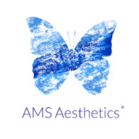 AMS Aesthetics Clinic