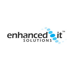 Enhanced IT Solutions Limited