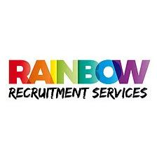 Rainbow Recruitment Services Ltd