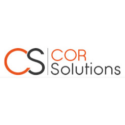 COR Solutions