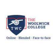 The Woolwich College