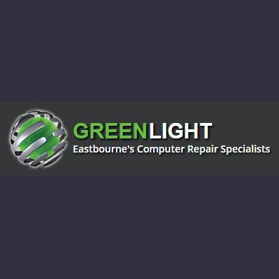 Greenlight Support