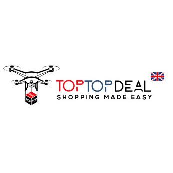 Top Top Deal