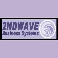 2NDWAVE Plotter Repairs