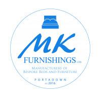 MK Furnishings