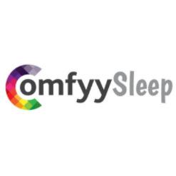 Comfyy Sleep
