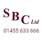 Sparkenhoe Business Centre Ltd