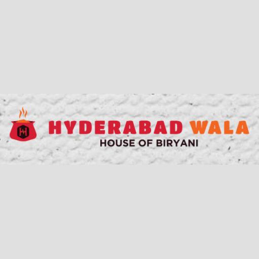 Authentic Hyderabadi Dum Biryani House