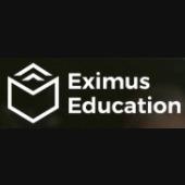 eximuseducation
