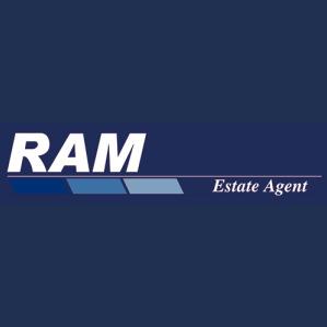 Ram Estates