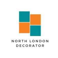 North London Decorator