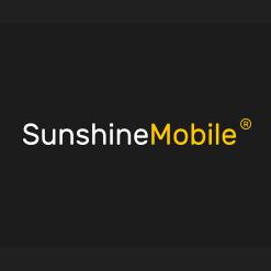 Sunshine Mobile Ltd
