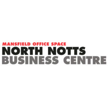 North Notts Business Centre
