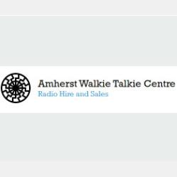 Amherst Walkie Talkie Centre
