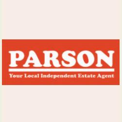 Parson Ltd| Local Estate Agent in Diss, Norfolk