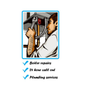 Your Plumbing Services