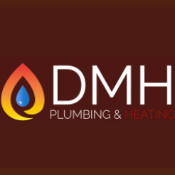 DMH Plumbing and Heating