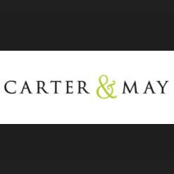 Carter May Estate Agents Salisbury