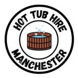Hot Tub Hire Stockport