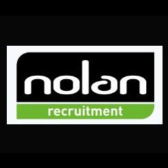 Nolan Recruitment
