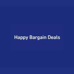 Happy Bargain Deals