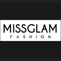 MissGlamFashion