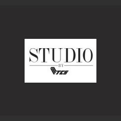 Studio by TCS