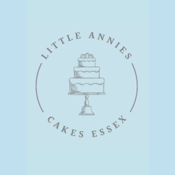 Little Annies Cakes