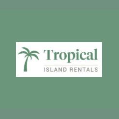 Tropical Island Rentals