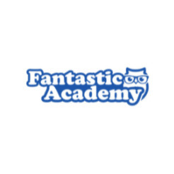 Fantastic Academy | Courses For Cleaners
