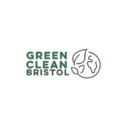 Green Clean Bristol
