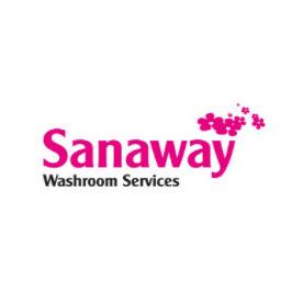 Sanaway