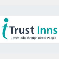 Trust Inns