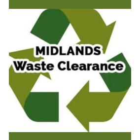 Midlands Waste Clearance Nottingham