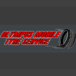 Olympus Mobile Tyre Service