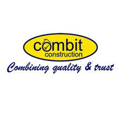 Combit Construction North London