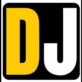 Daniel James Construction Services Limited