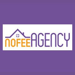 NoFeeAgency - Southampton's Free Lettings Agency